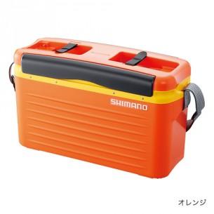 シマノオトリ缶R