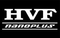 HVFnanoplusカーボン