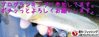 釣り・フィッシングランキング