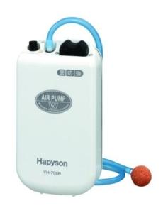 ハピソン(Hapyson) YH-708B